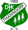 DJK Thanndorf